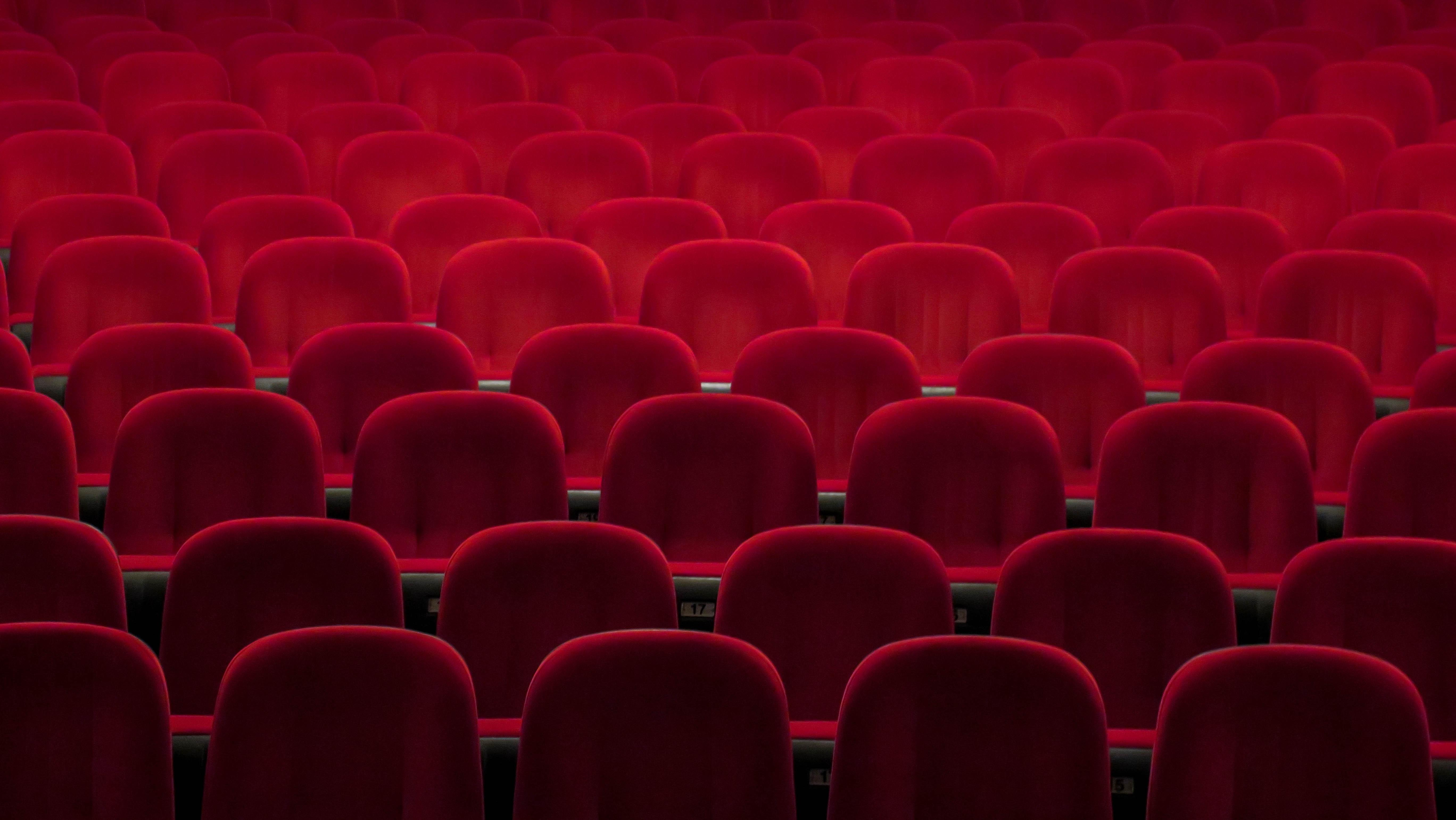 Quels sont les impacts de la crise actuelle sur l'industrie du cinéma ?